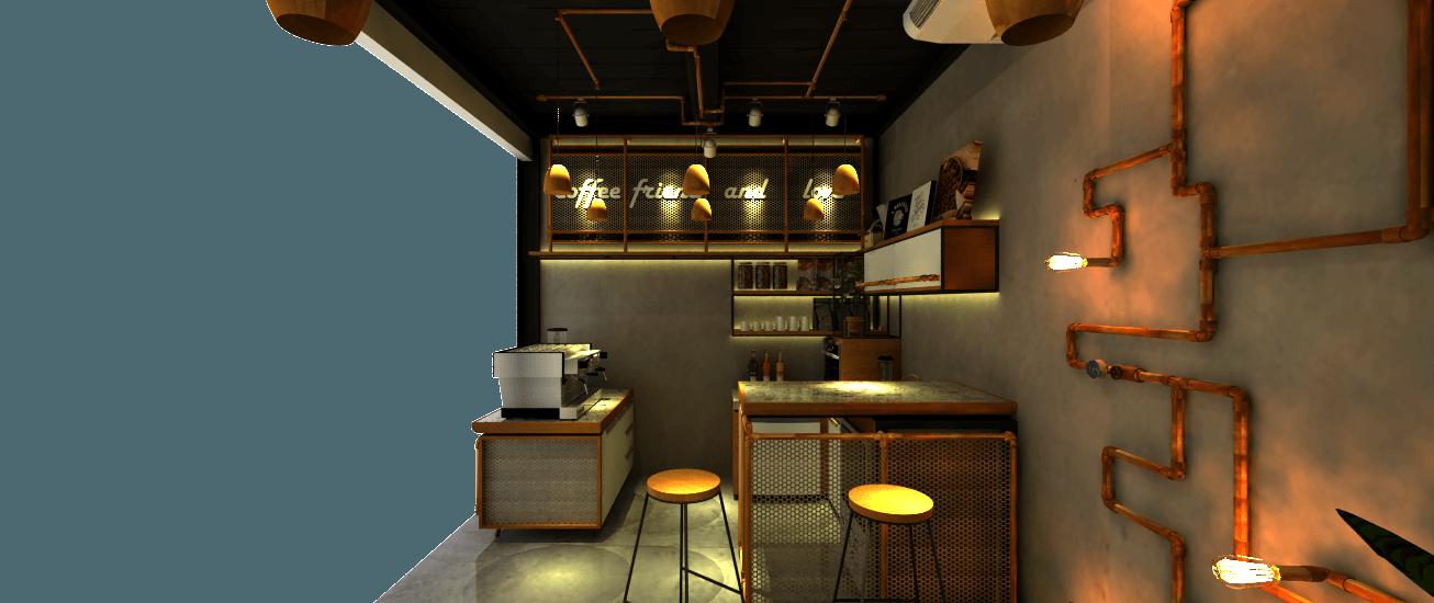 Yasa+ Coffee Shop Kopitalisme Kec. Cinere, Kota Depok, Jawa Barat, Indonesia Kec. Cinere, Kota Depok, Jawa Barat, Indonesia Yasa-Coffee-Shop-Kopitalisme  100498
