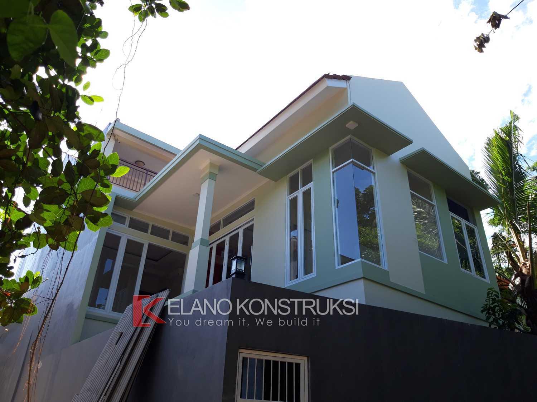 Elano Konstruksi Rumah Ibu E Kec. Cinere, Kota Depok, Jawa Barat, Indonesia Kec. Cinere, Kota Depok, Jawa Barat, Indonesia Elano-Konstruksi-Rumah-Ibu-Ej-Minimalis  78716