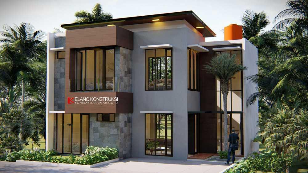Elano Konstruksi Rumah Bapak F Bekasi, Kota Bks, Jawa Barat, Indonesia Bekasi, Kota Bks, Jawa Barat, Indonesia Elano-Konstruksi-Rumah-Bapak-Fadli  78746