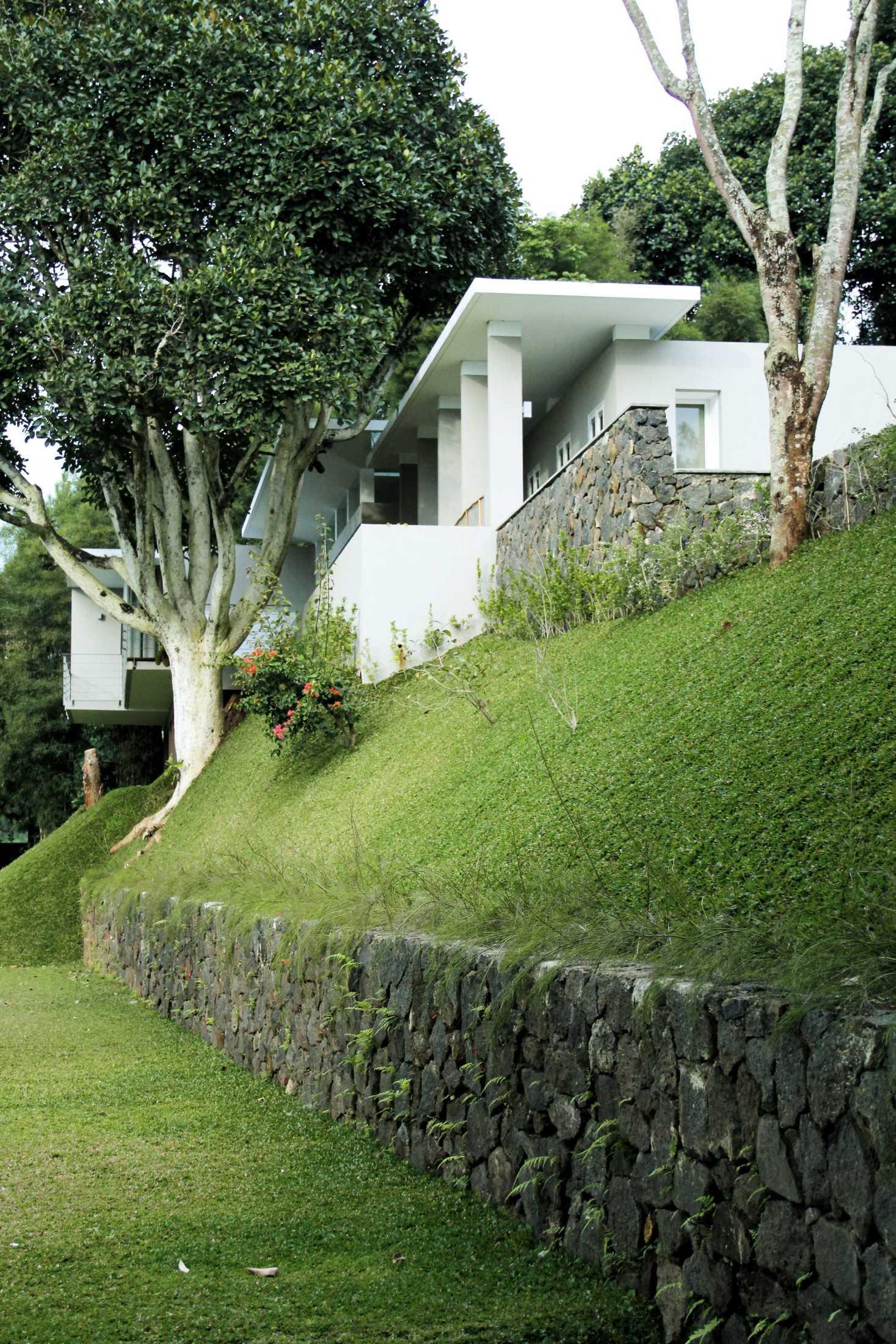 Wastu Cipta Parama Villa Sindangwaas Bandung, Kota Bandung, Jawa Barat, Indonesia Bandung, Kota Bandung, Jawa Barat, Indonesia Eksterior  79117