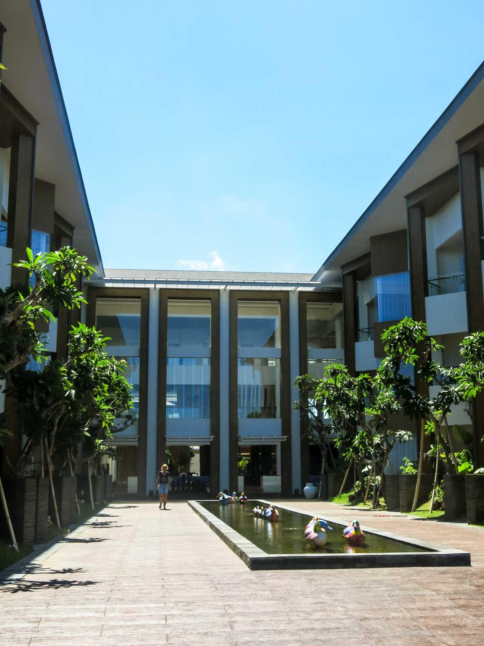 Arnold Iskandar G Intan Adapted To Present Tj. Benoa, Kuta Sel., Kabupaten Badung, Bali, Indonesia Tj. Benoa, Kuta Sel., Kabupaten Badung, Bali, Indonesia Arnold-Iskandar-G-Intan-Adapted-To-Present  63361