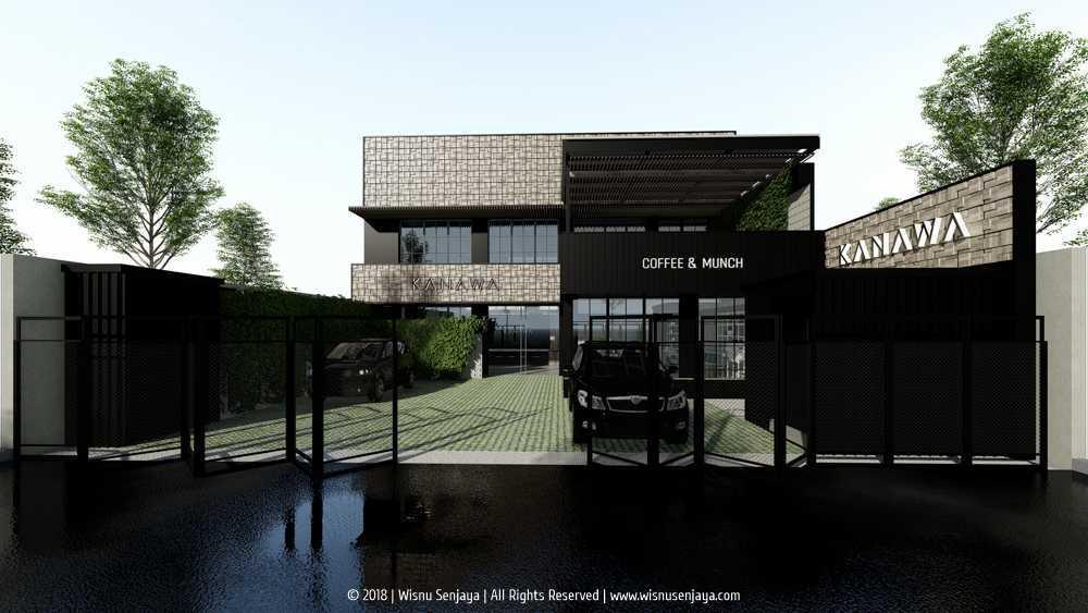 Wisnu Senjaya Architects Cafe Kanawa Jakarta Jakarta Wisnu-Senjaya-Architects-Cafe-Kanawa  66734