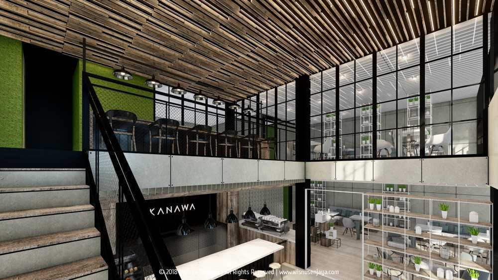 Wisnu Senjaya Architects Cafe Kanawa Jakarta Jakarta Wisnu-Senjaya-Architects-Cafe-Kanawa  66736