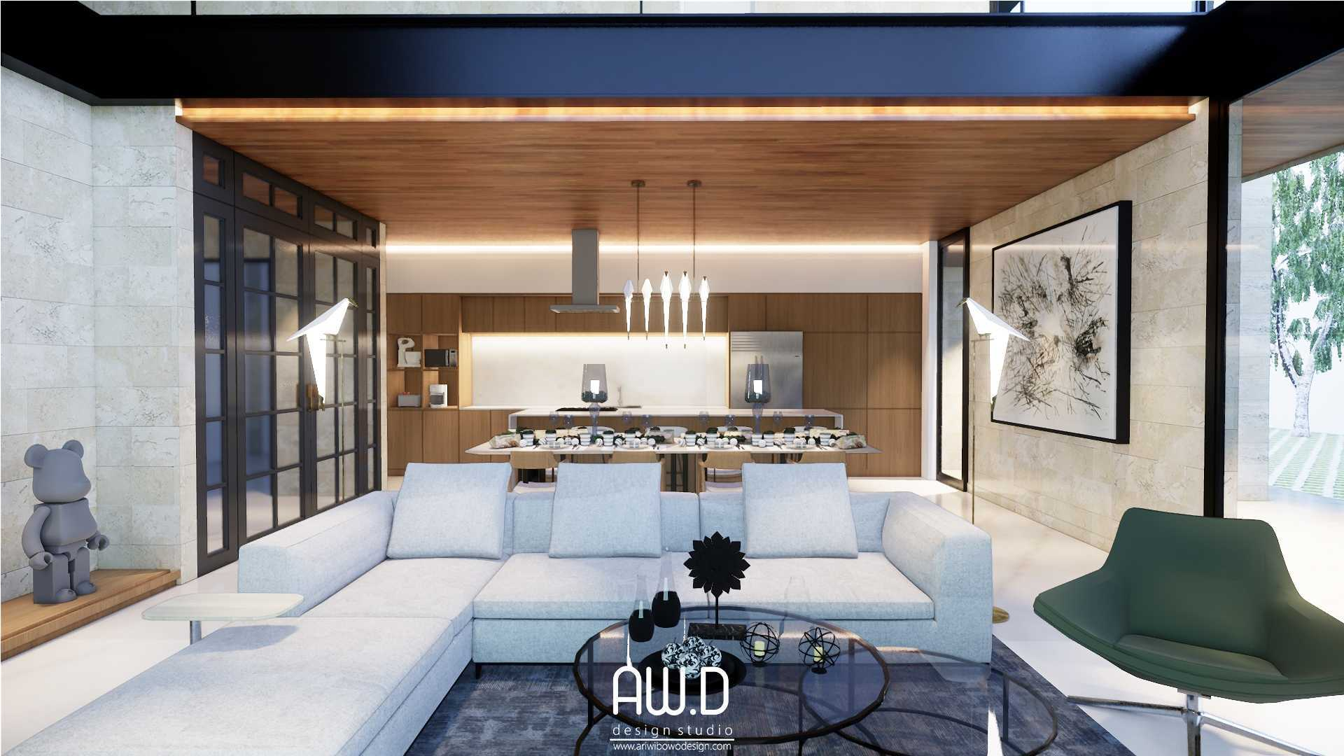Ari Wibowo Design (Aw.d) Grt House Sulawesi, Indonesia Sulawesi, Indonesia Ari-Wibowo-Design-Awd-Grt-House Contemporary 73285