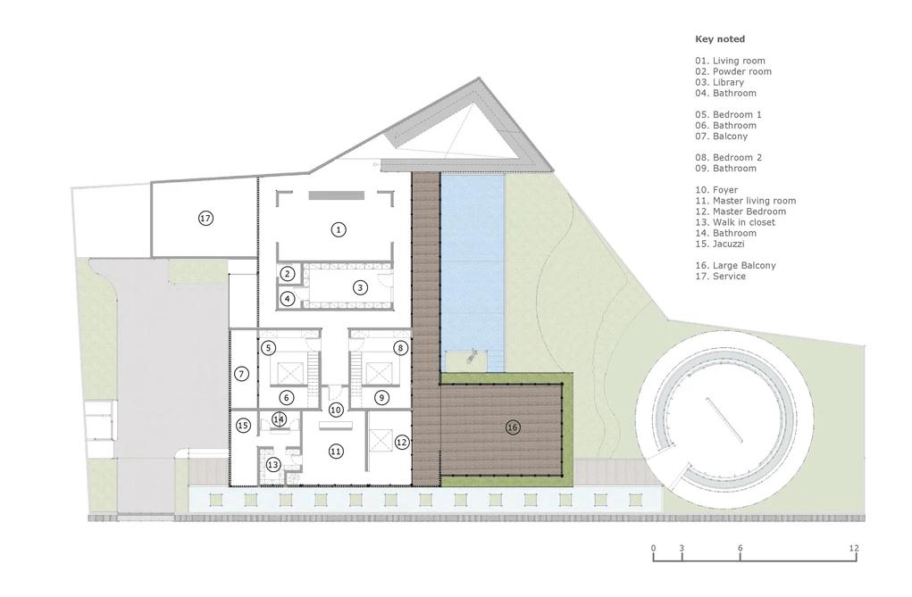 Ari Wibowo Design (Aw.d) Sw House Kec. Sawangan, Kota Depok, Jawa Barat, Indonesia Kec. Sawangan, Kota Depok, Jawa Barat, Indonesia Ari-Wibowo-Design-Awd-Sw-House  96812