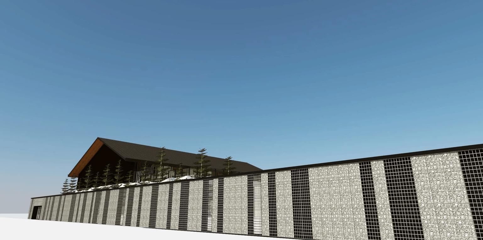 Ari Wibowo Design (Aw.d) Sw House Kec. Sawangan, Kota Depok, Jawa Barat, Indonesia Kec. Sawangan, Kota Depok, Jawa Barat, Indonesia Ari-Wibowo-Design-Awd-Sw-House  96815