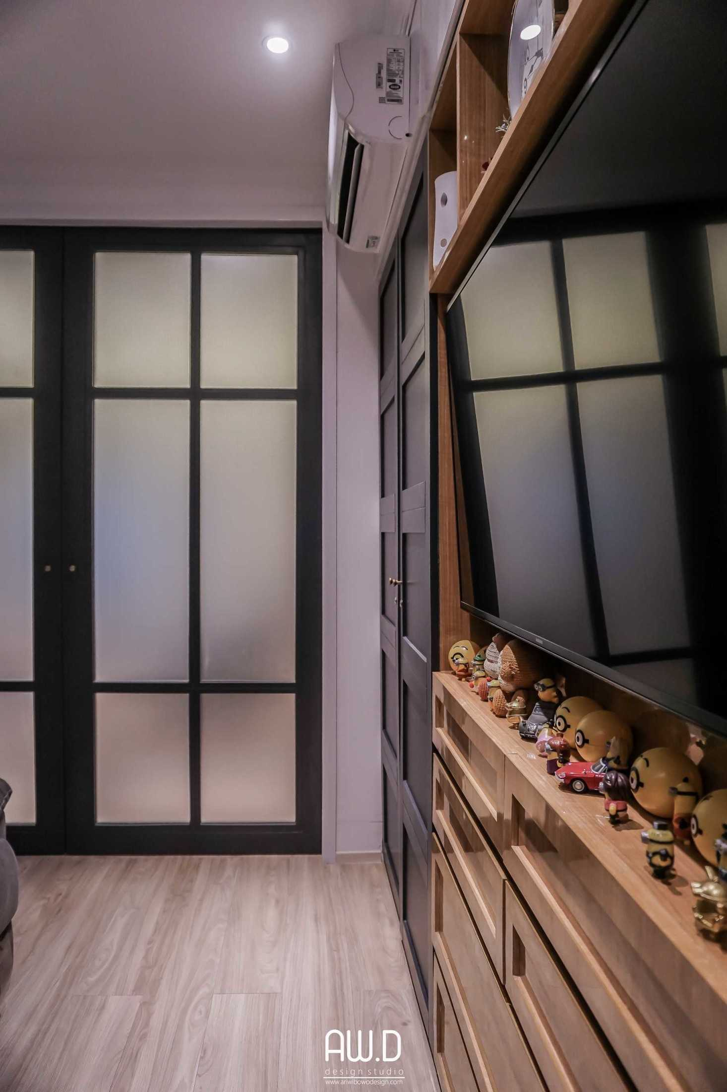 Ari Wibowo Design (Aw.d) Abd Residence Jakarta Barat, Kec. Kb. Jeruk, Kota Jakarta Barat, Daerah Khusus Ibukota Jakarta, Indonesia Jakarta Barat, Kec. Kb. Jeruk, Kota Jakarta Barat, Daerah Khusus Ibukota Jakarta, Indonesia Ari-Wibowo-Design-Awd-Abd-Residence  102062