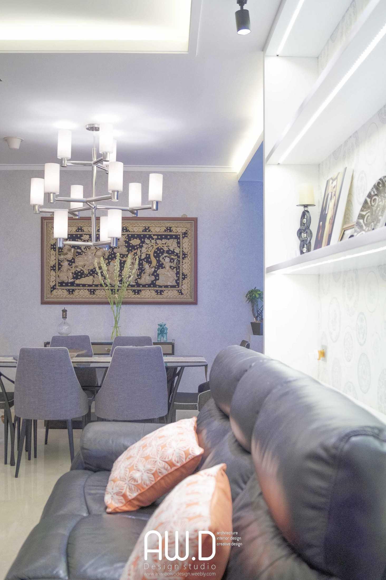 Ari Wibowo Design (Aw.d) Permata Hijau Residence (Phs) Jakarta Selatan, Kota Jakarta Selatan, Daerah Khusus Ibukota Jakarta, Indonesia Jakarta Selatan, Kota Jakarta Selatan, Daerah Khusus Ibukota Jakarta, Indonesia Ari-Wibowo-Design-Awd-Permata-Hijau-Residence-Phs  58867