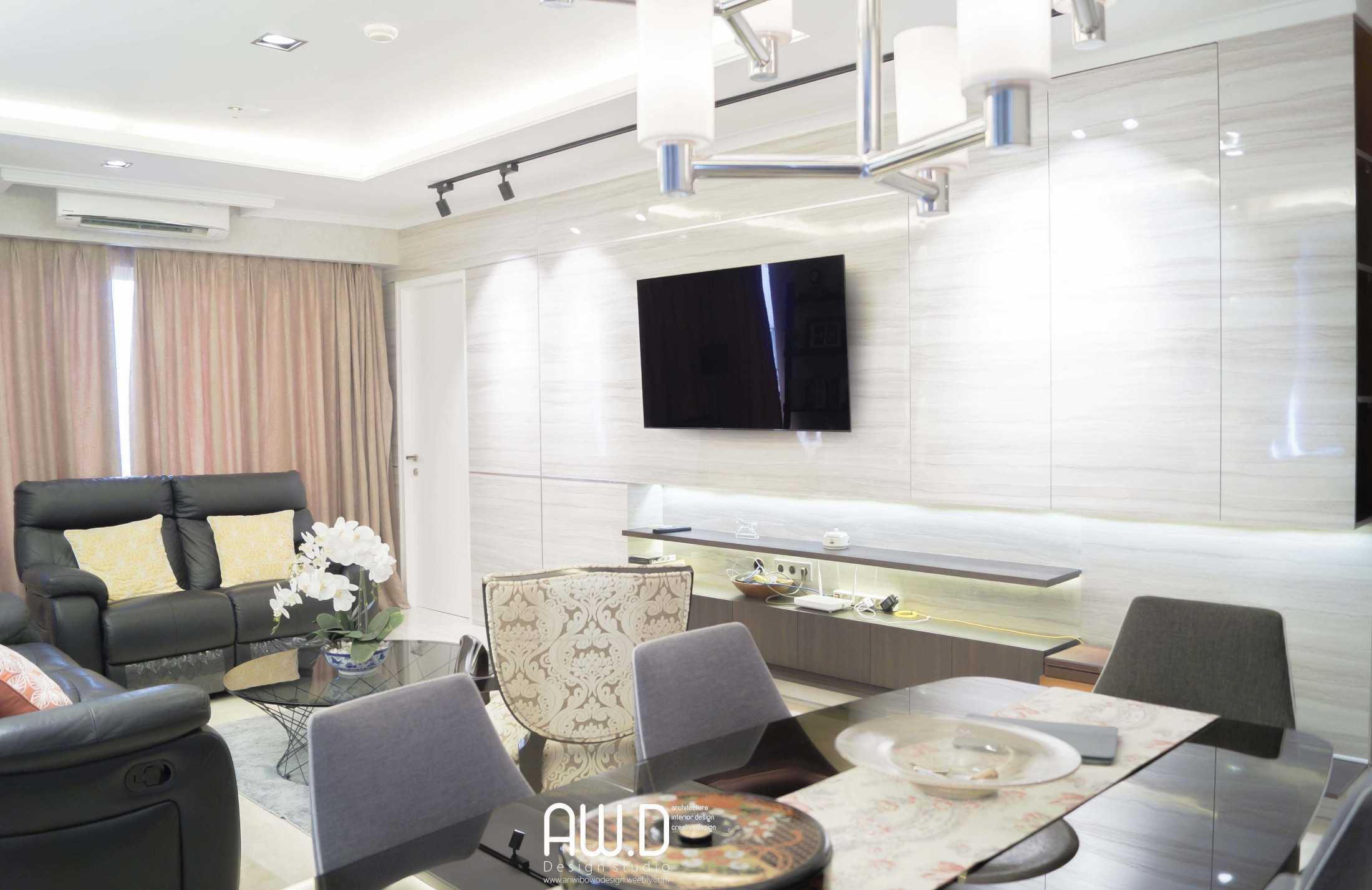Ari Wibowo Design (Aw.d) Permata Hijau Residence (Phs) Jakarta Selatan, Kota Jakarta Selatan, Daerah Khusus Ibukota Jakarta, Indonesia Jakarta Selatan, Kota Jakarta Selatan, Daerah Khusus Ibukota Jakarta, Indonesia Ari-Wibowo-Design-Awd-Permata-Hijau-Residence-Phs Modern 58871