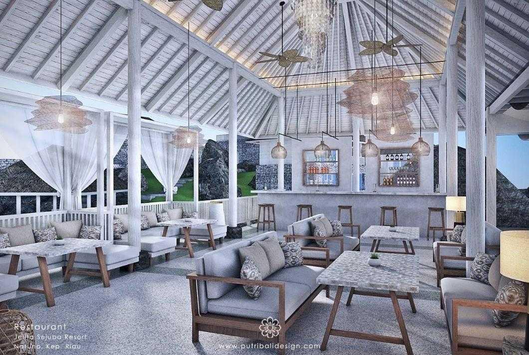 Putri Bali Design Jelita Sejuba Resort Kepulauan Riau, Indonesia Kepulauan Riau, Indonesia Putri-Bali-Design-Jelita-Sejuba-Resort  79706