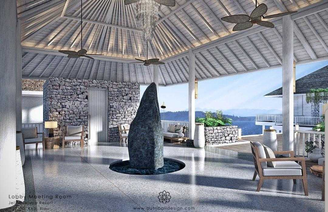 Putri Bali Design Jelita Sejuba Resort Kepulauan Riau, Indonesia Kepulauan Riau, Indonesia Putri-Bali-Design-Jelita-Sejuba-Resort  79708