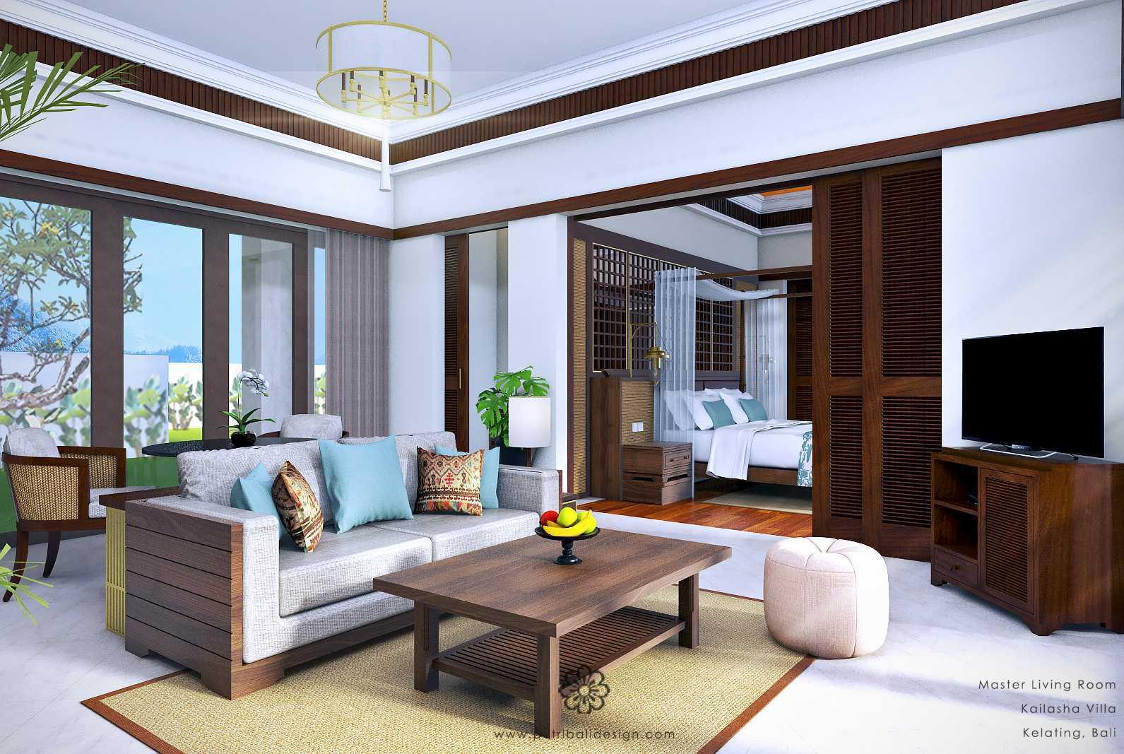 Putri Bali Design Kailasha Villa Kabupaten Tabanan, Bali, Indonesia Kabupaten Tabanan, Bali, Indonesia Putri-Bali-Design-Kailasha-Villa  86470