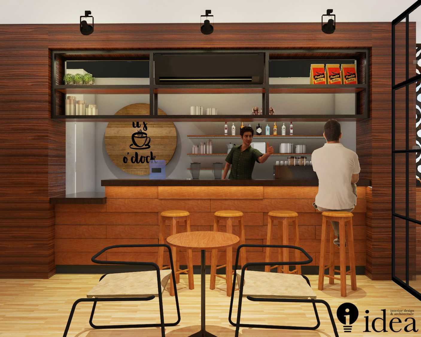 Idea Studio Coffee Bar - Nyonya Attha Surabaya, Kota Sby, Jawa Timur, Indonesia Surabaya, Kota Sby, Jawa Timur, Indonesia Idea-Studio-Coffee-Bar-Nyonya-Attha  79892