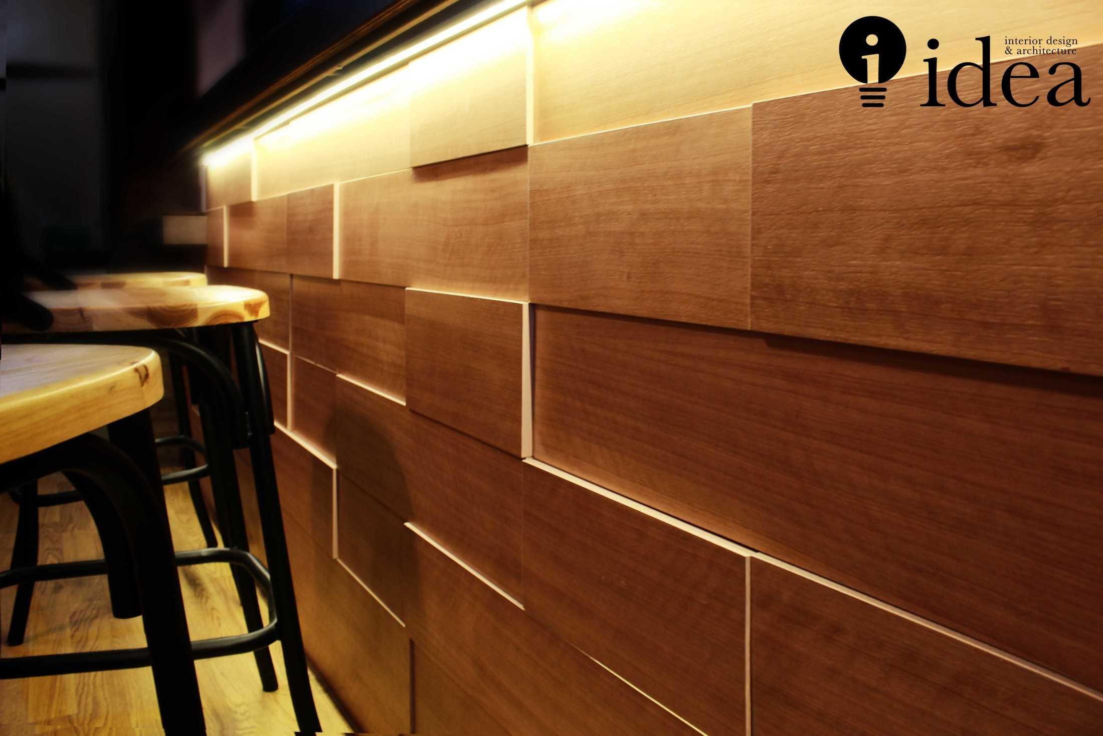 Idea Studio Coffee Bar - Nyonya Attha Surabaya, Kota Sby, Jawa Timur, Indonesia Surabaya, Kota Sby, Jawa Timur, Indonesia Idea-Studio-Coffee-Bar-Nyonya-Attha  79937