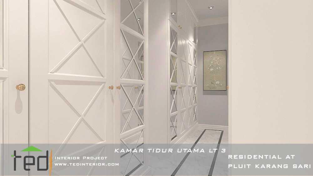 Pd Teguh Desain Indonesia Residential Pluit Karang Daerah Khusus Ibukota Jakarta, Indonesia Daerah Khusus Ibukota Jakarta, Indonesia Pd-Teguh-Desain-Indonesia-Residential-Pluit-Karang  93809
