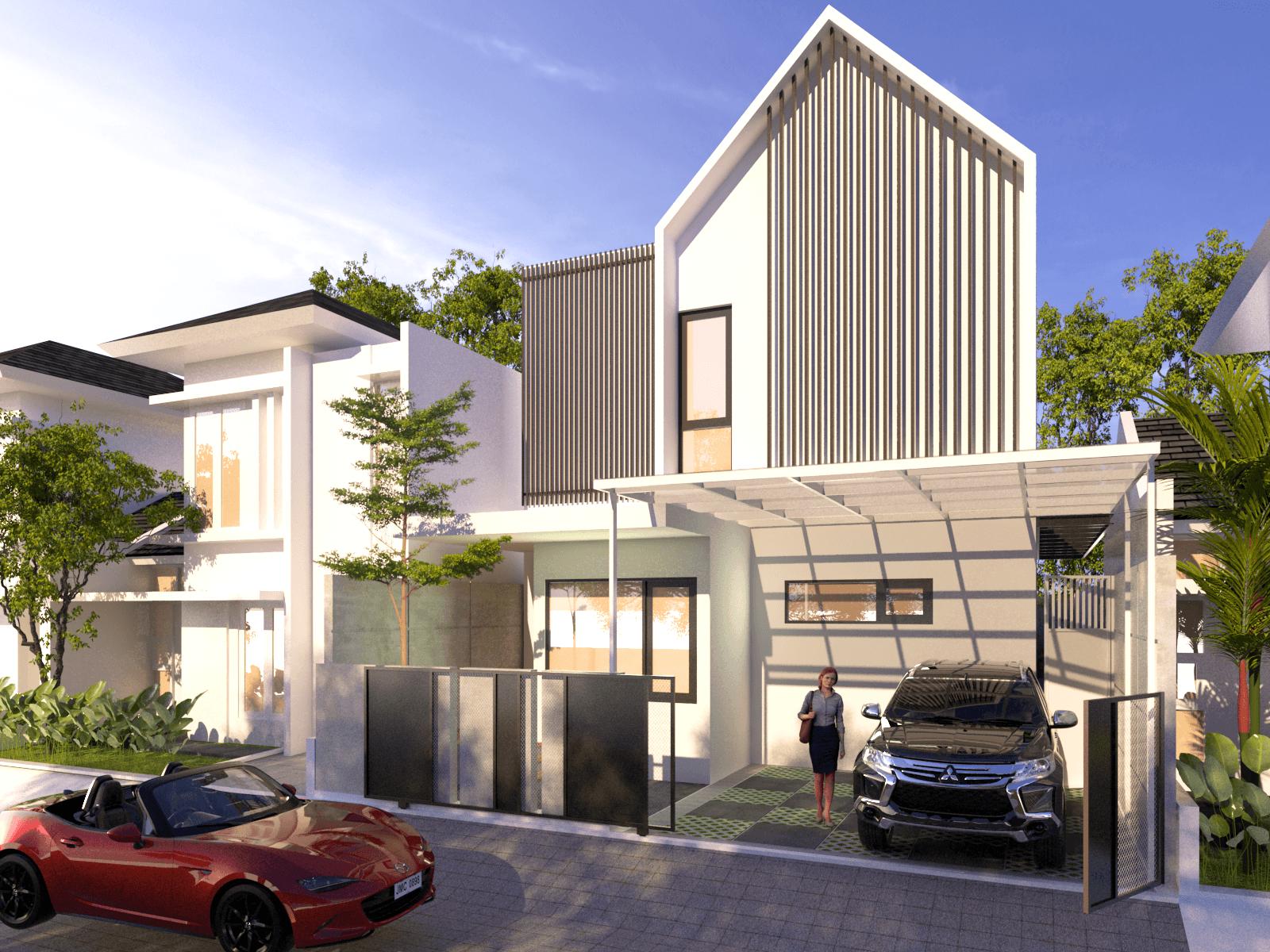 Artisia Studio House Of Mr. Jangkar Surabaya, Kota Sby, Jawa Timur, Indonesia Surabaya, Kota Sby, Jawa Timur, Indonesia Artisia-Studio-House-Of-Mr-Jangkar  81772