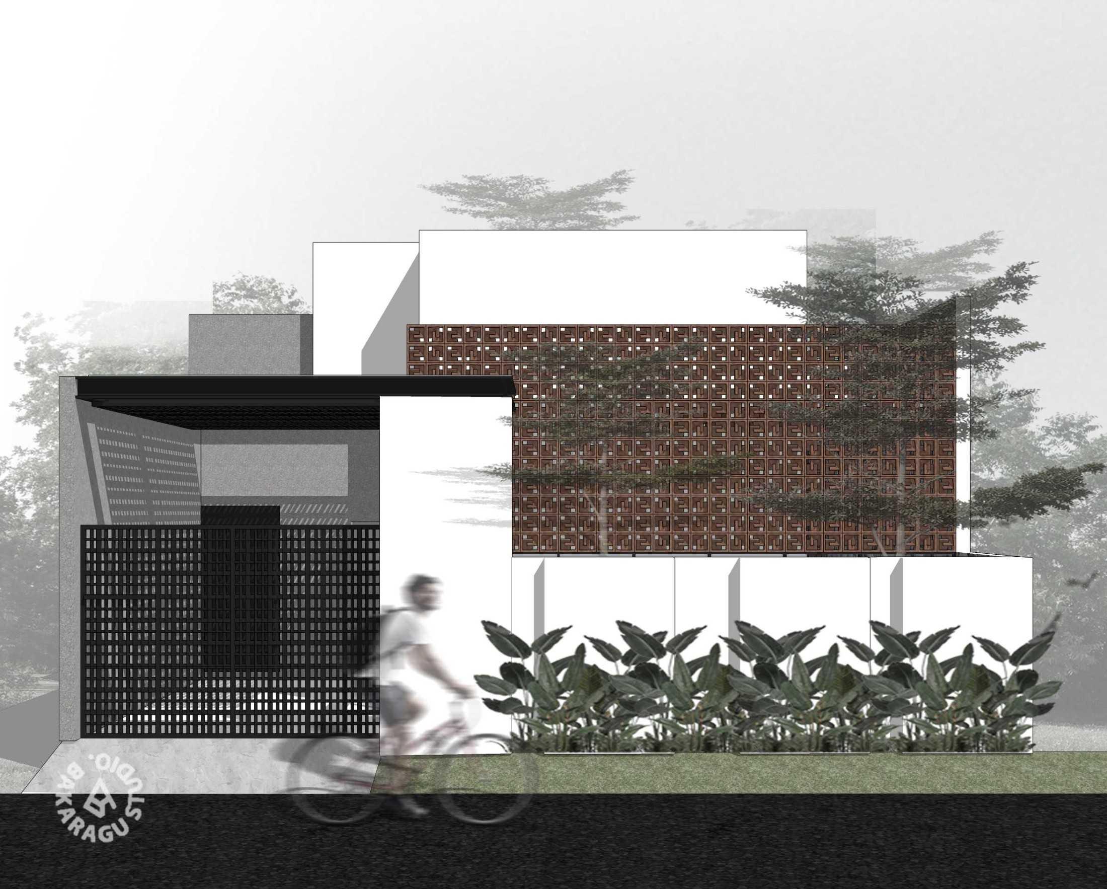 Jasa Design and Build Bakaragu.id di Madiun