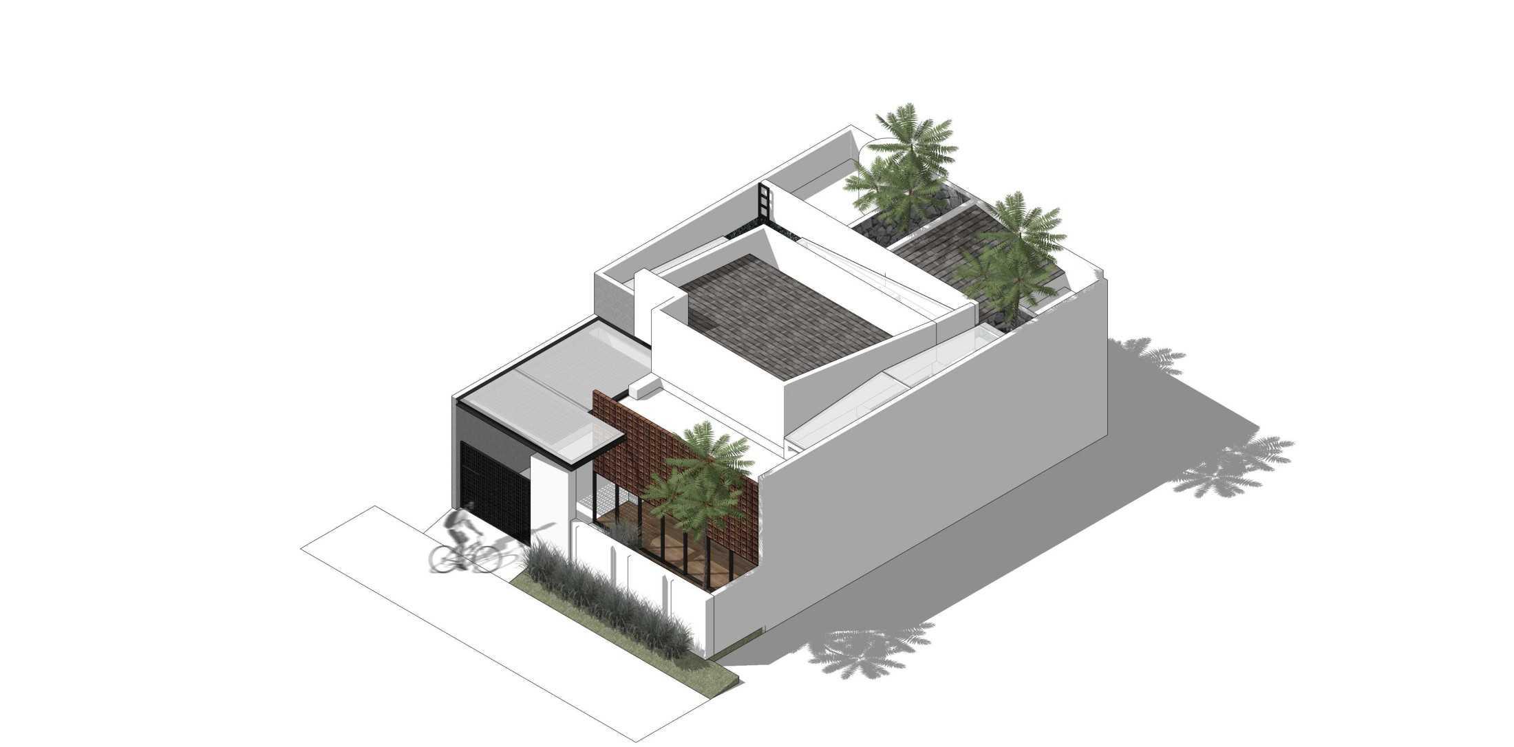Bakaragu.id Ghina House Madiun, Kota Madiun, Jawa Timur, Indonesia Madiun, Kota Madiun, Jawa Timur, Indonesia Bakaraguid-Ghina-House  106304