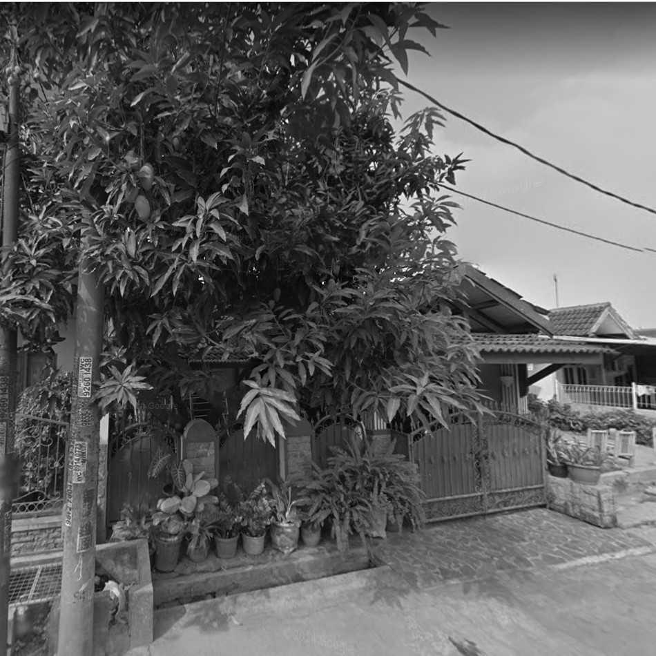 Evo System Rumah Jababeka Jl. Rusa Iia, Sertajaya, Kec. Cikarang Tim., Bekasi, Jawa Barat, Indonesia Jl. Rusa Iia, Sertajaya, Kec. Cikarang Tim., Bekasi, Jawa Barat, Indonesia Evo-System-Rumah-Jababeka  82416