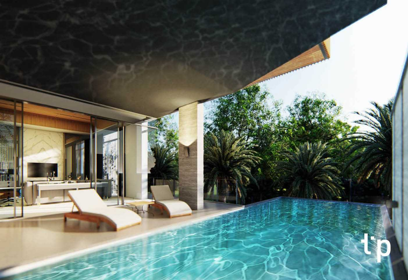 Tp Architects Vks House Jambi, Kota Jambi, Jambi, Indonesia Jambi, Kota Jambi, Jambi, Indonesia Tp-Architects-Vks-House  90659