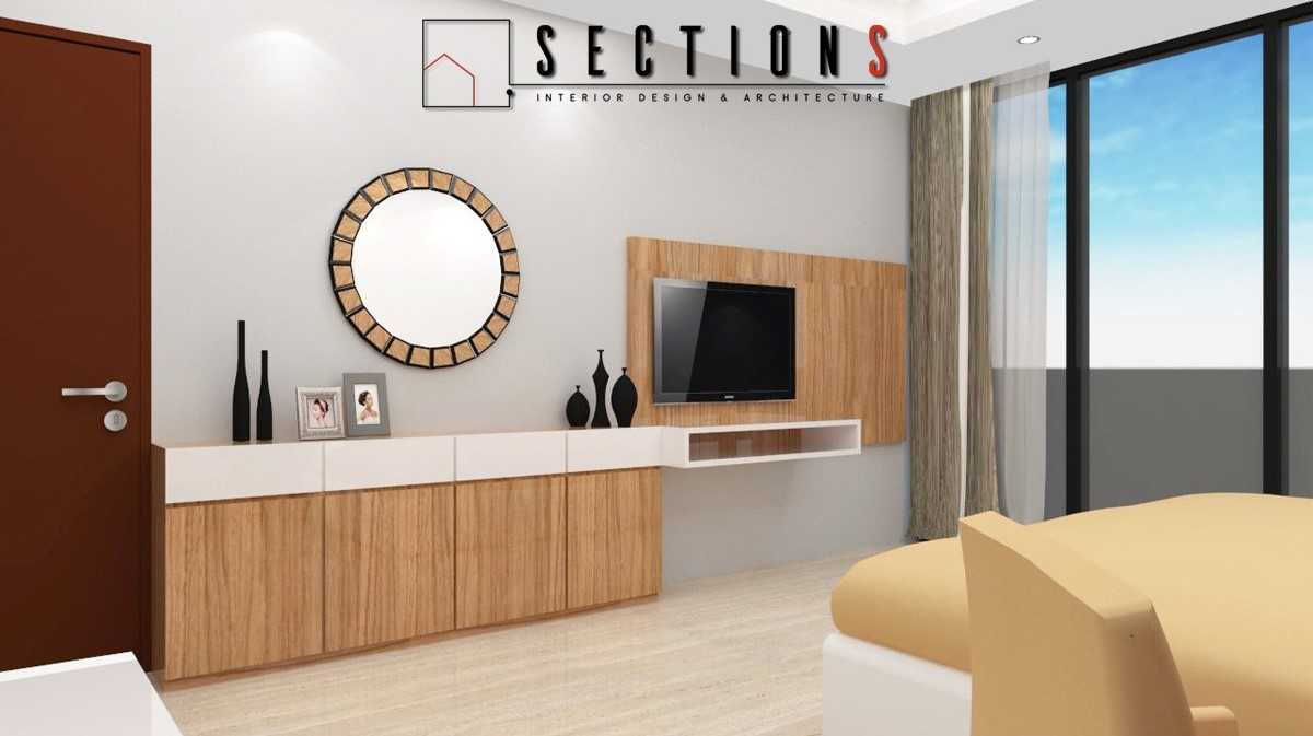 Sections Design & Architecture District 8 Scbd Apartment Project (1 Br) Lot 28, Jl. Senopati Dalam No.8B, Rt.5/rw.3, Senayan, Kec. Kby. Baru, Kota Jakarta Selatan, Daerah Khusus Ibukota Jakarta 12190, Indonesia Lot 28, Jl. Senopati Dalam No.8B, Rt.5/rw.3, Senayan, Kec. Kby. Baru, Kota Jakarta Selatan, Daerah Khusus Ibukota Jakarta 12190, Indonesia Sections-Design-Architecture-District-8-Apartment  85118