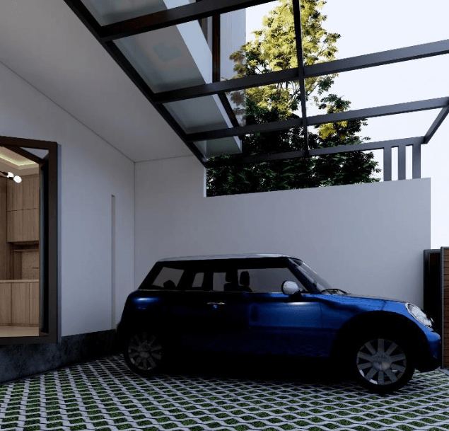 Sections Design & Architecture Ms Via Tropical House Project ( Jaksel) Jakarta Selatan, Kota Jakarta Selatan, Daerah Khusus Ibukota Jakarta, Indonesia Jakarta Selatan, Kota Jakarta Selatan, Daerah Khusus Ibukota Jakarta, Indonesia Sections-Design-Architecture-Ms-Via-Tropical-House-Project-Jaksel  110845