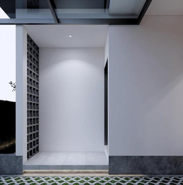 Sections Design & Architecture Ms Via Tropical House Project ( Jaksel) Jakarta Selatan, Kota Jakarta Selatan, Daerah Khusus Ibukota Jakarta, Indonesia Jakarta Selatan, Kota Jakarta Selatan, Daerah Khusus Ibukota Jakarta, Indonesia Sections-Design-Architecture-Ms-Via-Tropical-House-Project-Jaksel  110846