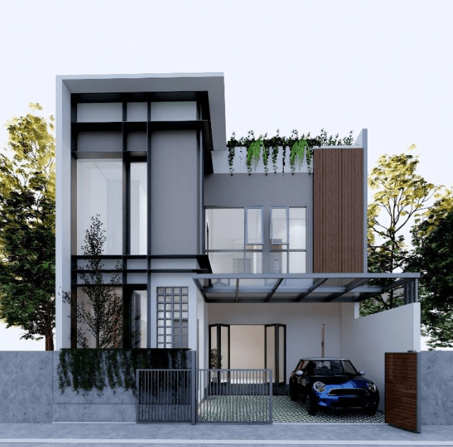 Sections Design & Architecture Ms Via Tropical House Project ( Jaksel) Jakarta Selatan, Kota Jakarta Selatan, Daerah Khusus Ibukota Jakarta, Indonesia Jakarta Selatan, Kota Jakarta Selatan, Daerah Khusus Ibukota Jakarta, Indonesia Sections-Design-Architecture-Ms-Via-Tropical-House-Project-Jaksel  110847