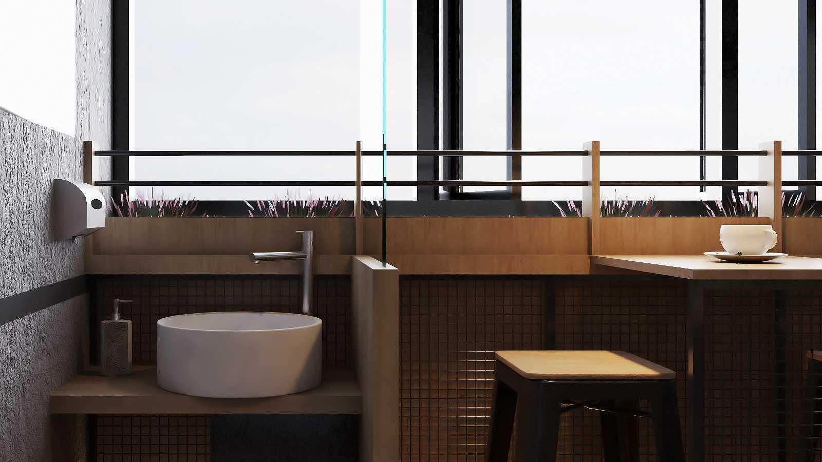 Sections Design & Architecture Premium Burger Restaurant Project (Cipete) Jl. Cipete Raya, Cipete Sel., Kec. Cilandak, Kota Jakarta Selatan, Daerah Khusus Ibukota Jakarta, Indonesia Jl. Cipete Raya, Cipete Sel., Kec. Cilandak, Kota Jakarta Selatan, Daerah Khusus Ibukota Jakarta, Indonesia Sections-Design-Architecture-Premium-Burger-Restaurant-Project-Cipete  123198