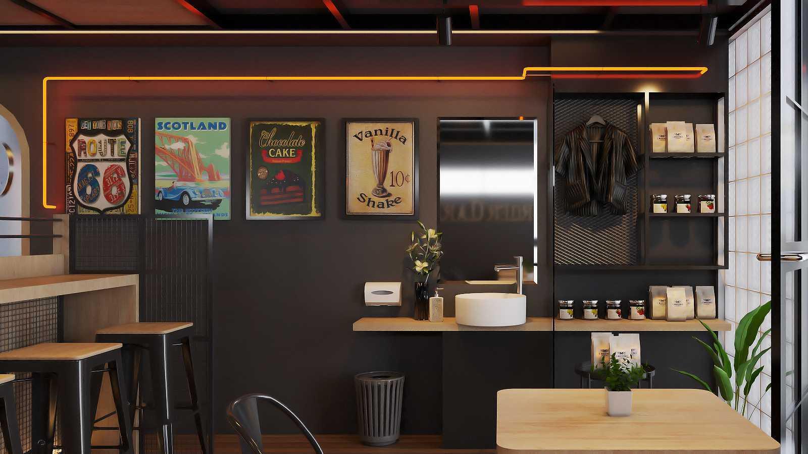 Sections Design & Architecture Premium Burger Restaurant Project (Cipete) Jl. Cipete Raya, Cipete Sel., Kec. Cilandak, Kota Jakarta Selatan, Daerah Khusus Ibukota Jakarta, Indonesia Jl. Cipete Raya, Cipete Sel., Kec. Cilandak, Kota Jakarta Selatan, Daerah Khusus Ibukota Jakarta, Indonesia Sections-Design-Architecture-Premium-Burger-Restaurant-Project-Cipete  123199