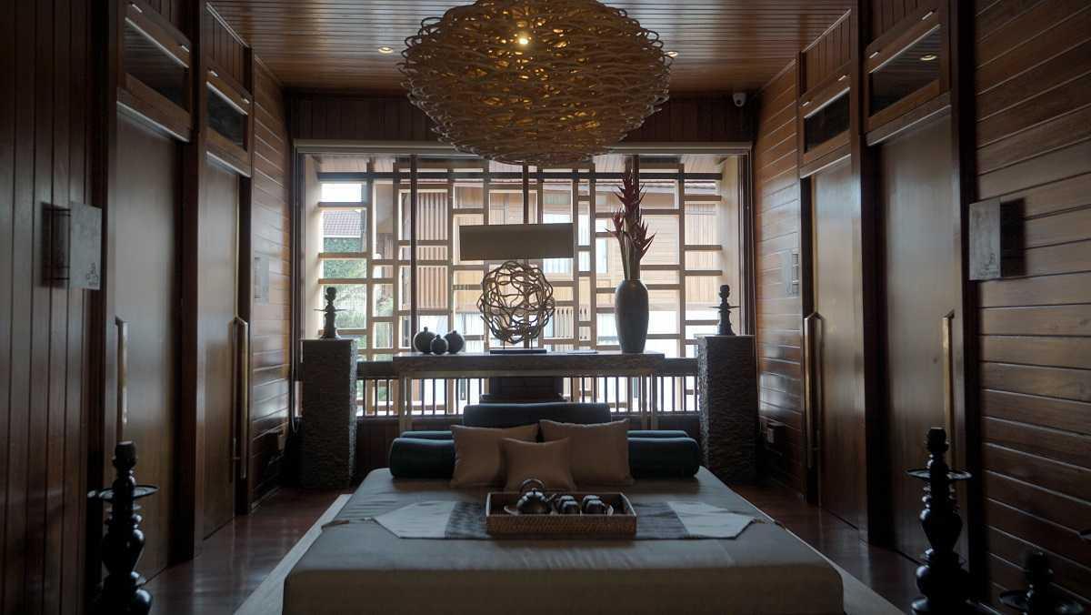 Lma Design Kayu Spa Jsi Resort 5, Jl. Cikopo Sel. No.km, Sukagalih, Kec. Megamendung, Bogor, Jawa Barat 16770, Indonesia 5, Jl. Cikopo Sel. No.km, Sukagalih, Kec. Megamendung, Bogor, Jawa Barat 16770, Indonesia Lma-Design-Kayu-Spa-Jsi-Resort  81172