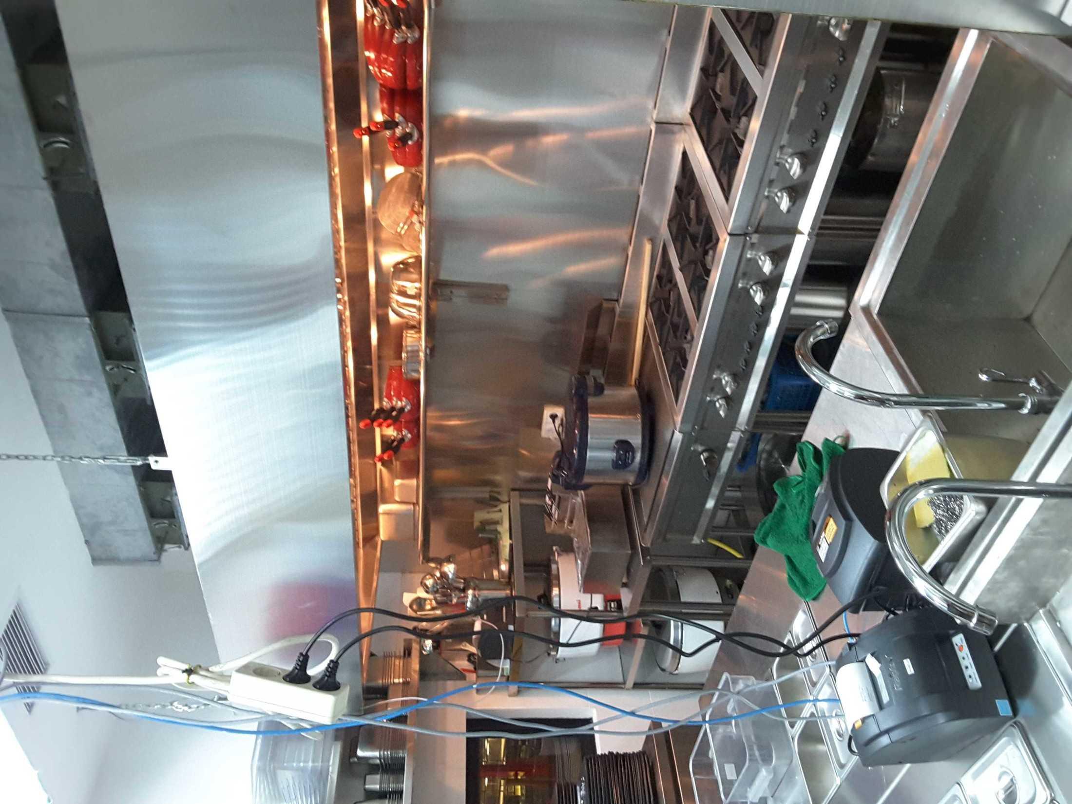 Pt. Primastian Metal Pertama School Food Aeon Jgc Jl. Jkt Garden City, Rt.1/rw.6, Cakung Tim., Kec. Cakung, Kota Jakarta Timur, Daerah Khusus Ibukota Jakarta 13910, Indonesia Jl. Jkt Garden City, Rt.1/rw.6, Cakung Tim., Kec. Cakung, Kota Jakarta Timur, Daerah Khusus Ibukota Jakarta 13910, Indonesia Bengkel-Kitchen-School-Food-Aeon-Jgc  80880