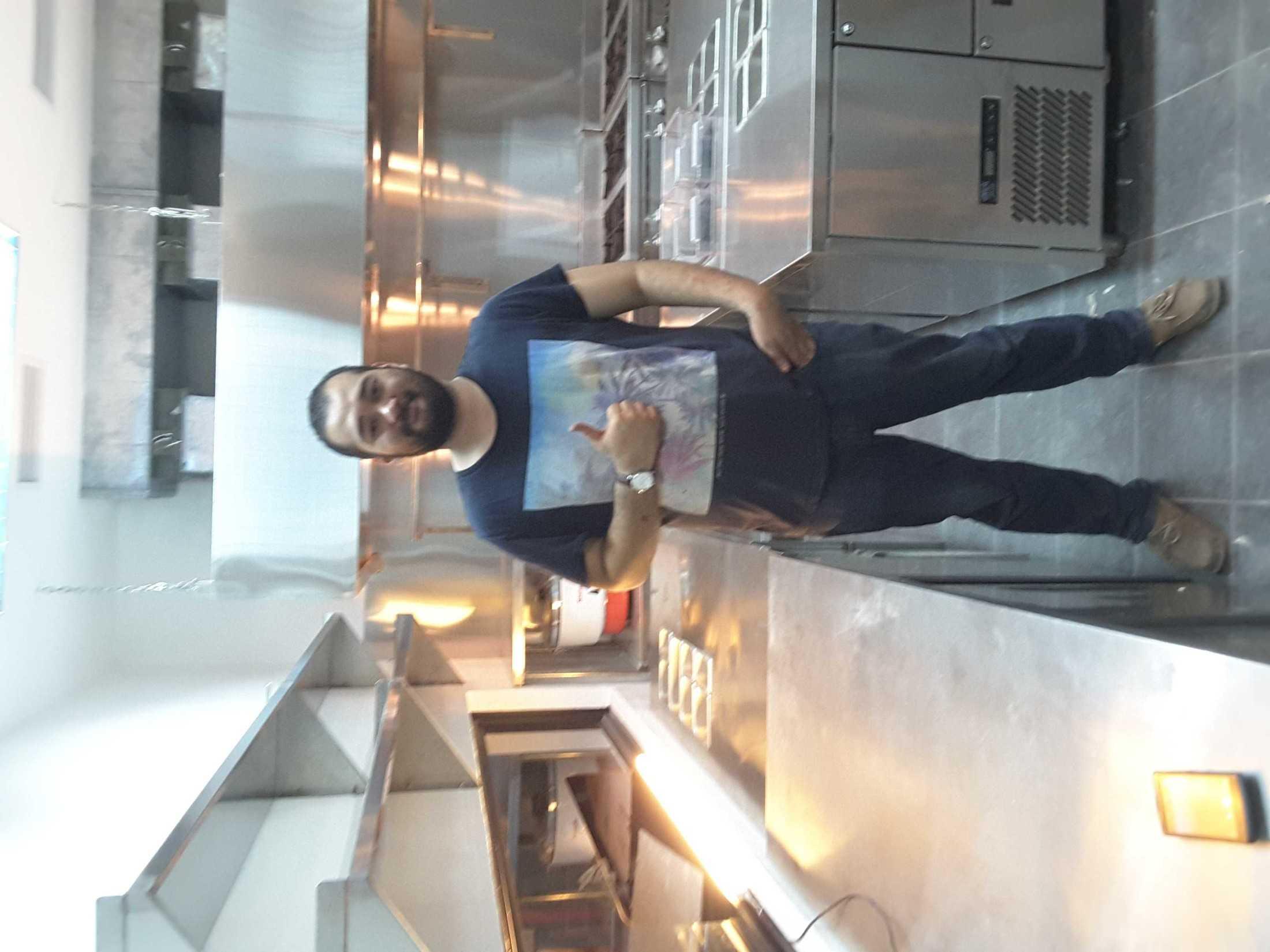 Pt. Primastian Metal Pertama School Food Aeon Jgc Jl. Jkt Garden City, Rt.1/rw.6, Cakung Tim., Kec. Cakung, Kota Jakarta Timur, Daerah Khusus Ibukota Jakarta 13910, Indonesia Jl. Jkt Garden City, Rt.1/rw.6, Cakung Tim., Kec. Cakung, Kota Jakarta Timur, Daerah Khusus Ibukota Jakarta 13910, Indonesia Bengkel-Kitchen-School-Food-Aeon-Jgc  80882