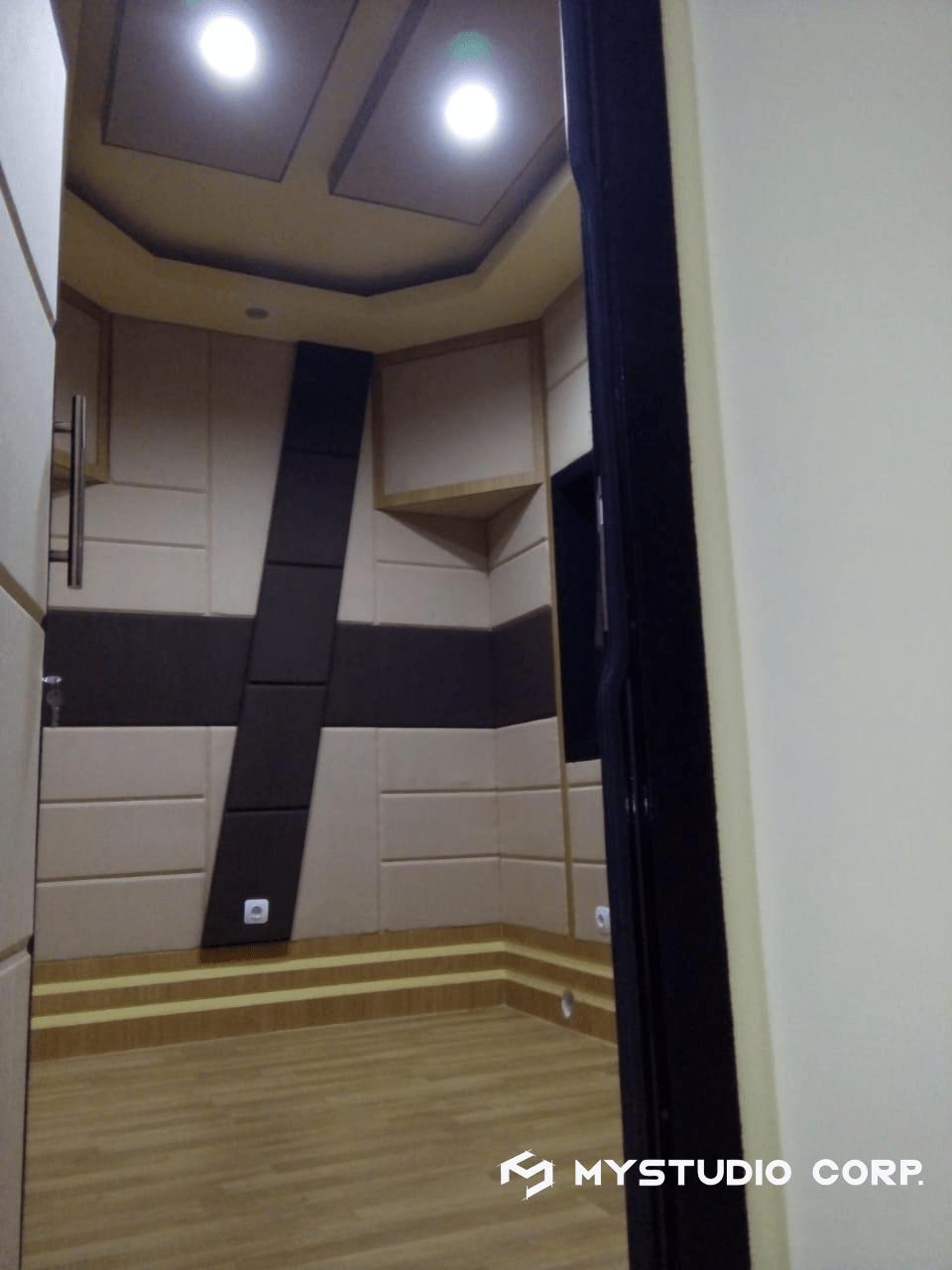 Mystudio.corp Studio Musik Cikarang Cikarang, Bekasi, Jawa Barat, Indonesia Cikarang, Bekasi, Jawa Barat, Indonesia Mystudiocorp-Studio-Musik-Cikarang  81512