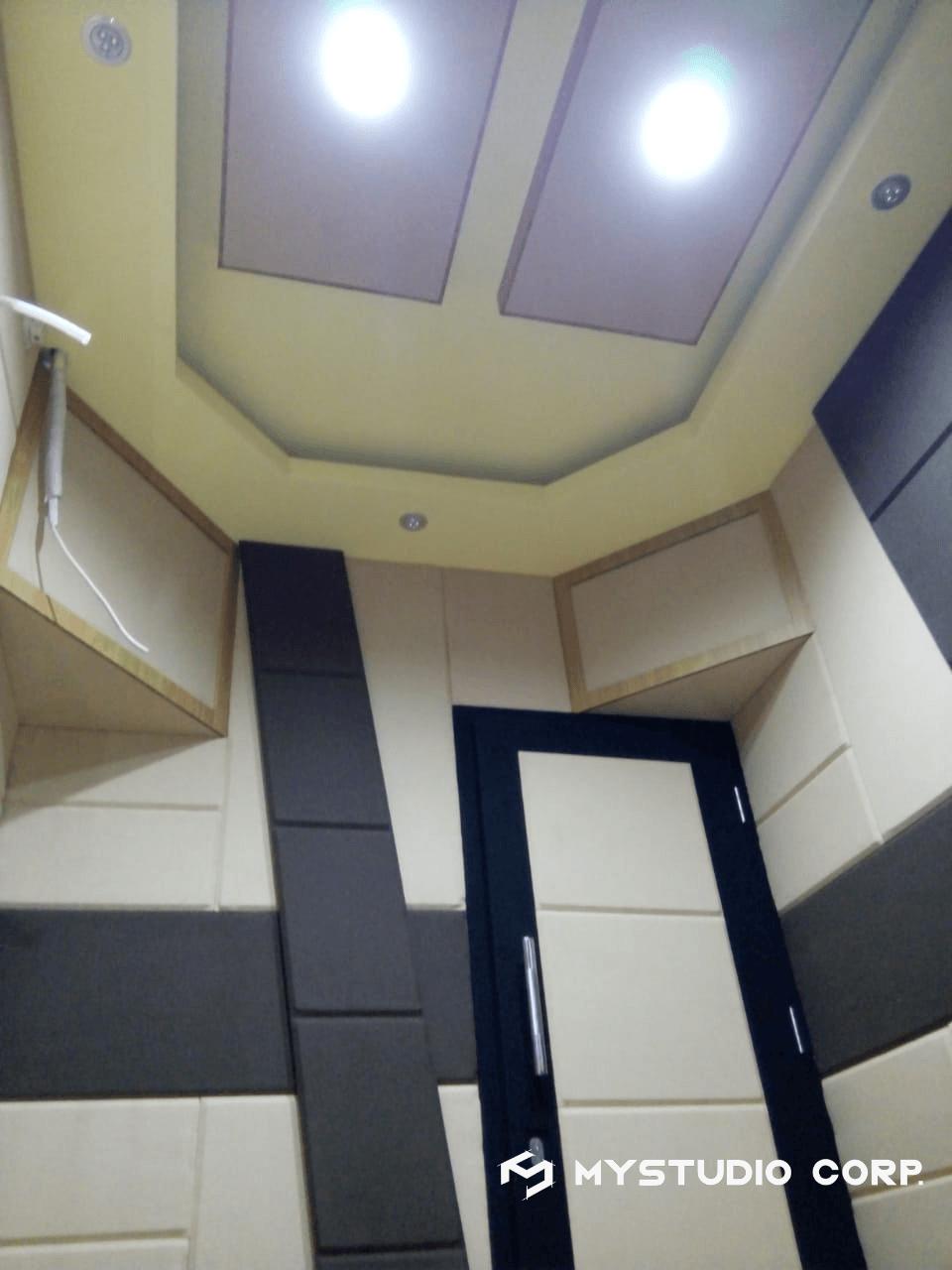 Mystudio.corp Studio Musik Cikarang Cikarang, Bekasi, Jawa Barat, Indonesia Cikarang, Bekasi, Jawa Barat, Indonesia Mystudiocorp-Studio-Musik-Cikarang  81513