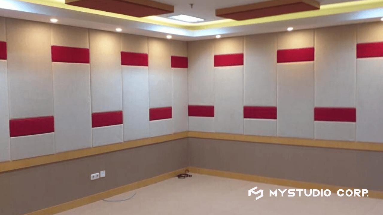 Jasa Interior Desainer Mystudio.Corp di Semarang