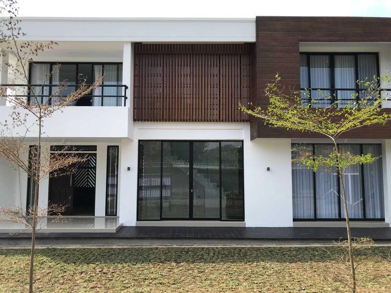Localic Studio Eg House Magelang, Kota Magelang, Jawa Tengah, Indonesia Magelang, Kota Magelang, Jawa Tengah, Indonesia Localic-Studio-Eg-House  80852