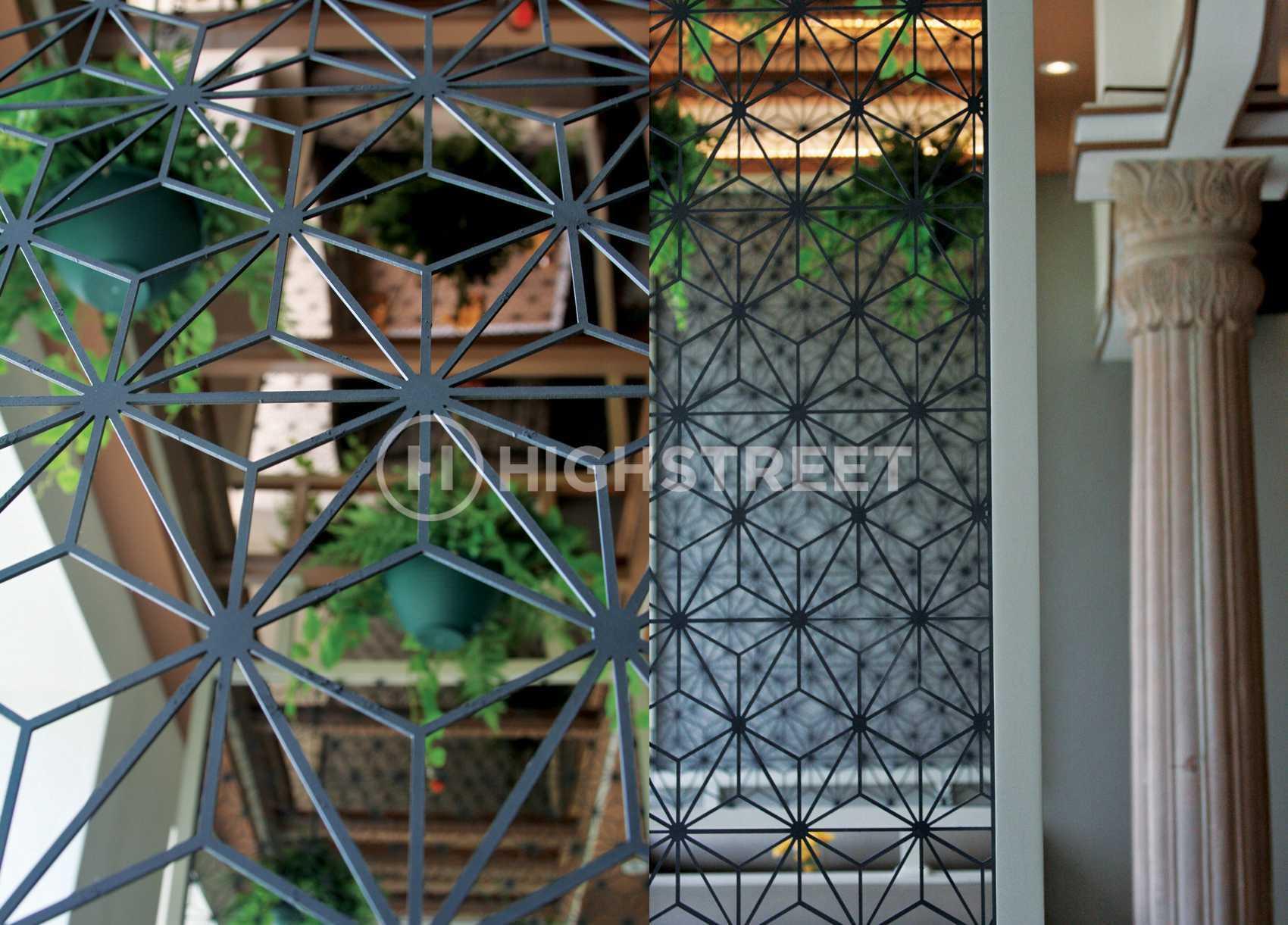 Highstreet Ganesha Ek Sanskriti Menara Bri Rt.9/rw.1, Menteng Dalam, Kec. Tebet, Kota Jakarta Selatan, Daerah Khusus Ibukota Jakarta 12870, Indonesia Rt.9/rw.1, Menteng Dalam, Kec. Tebet, Kota Jakarta Selatan, Daerah Khusus Ibukota Jakarta 12870, Indonesia Highstreetstudio-Ganesha-Ek-Sanskriti-Menara-Bri  81821