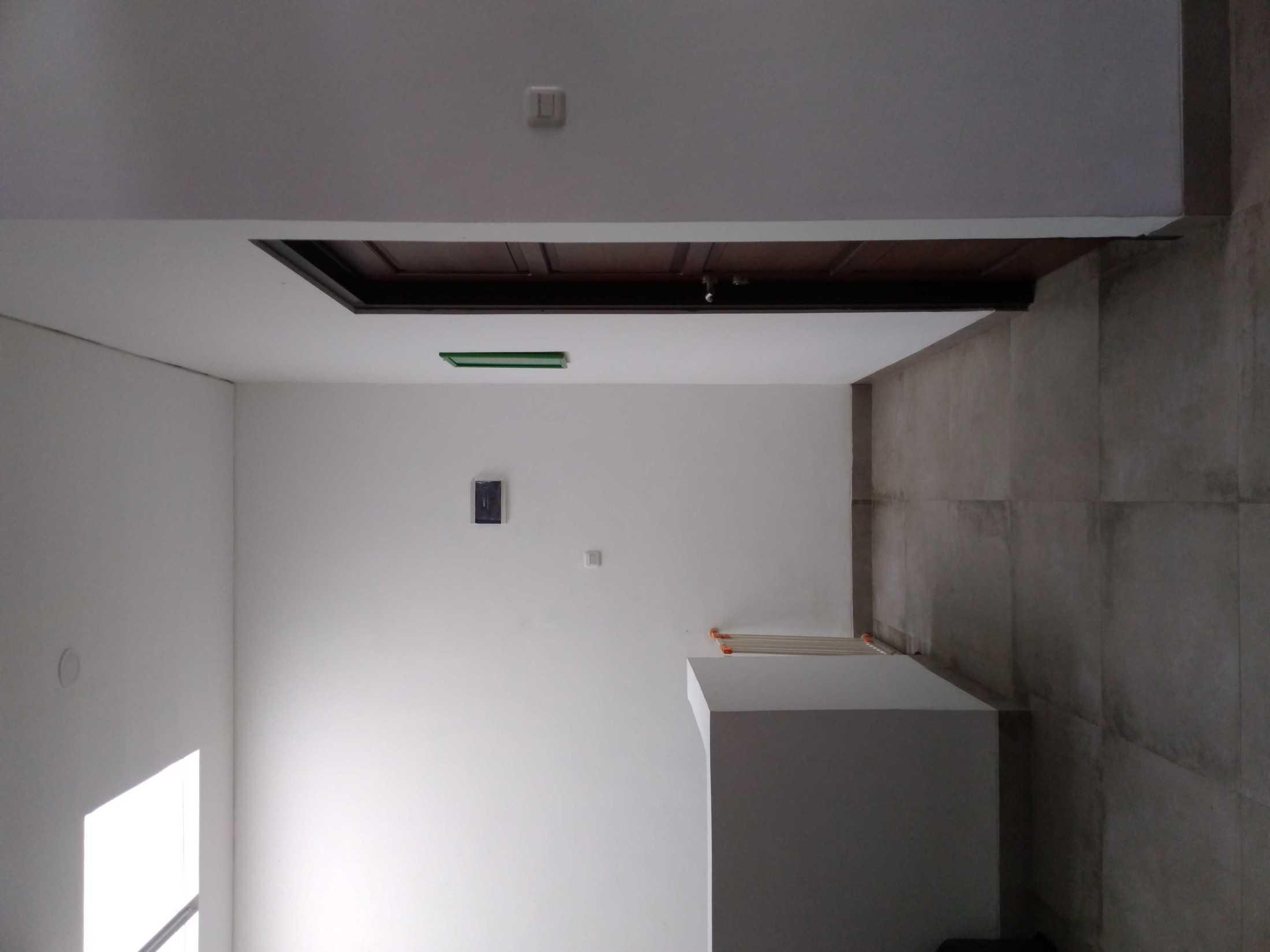 Mth29 Design [Design] Dr House - Bogor Bogor, Jawa Barat, Indonesia Bogor, Jawa Barat, Indonesia Mth29-Design-Design-Dr-House-Bogor  110813