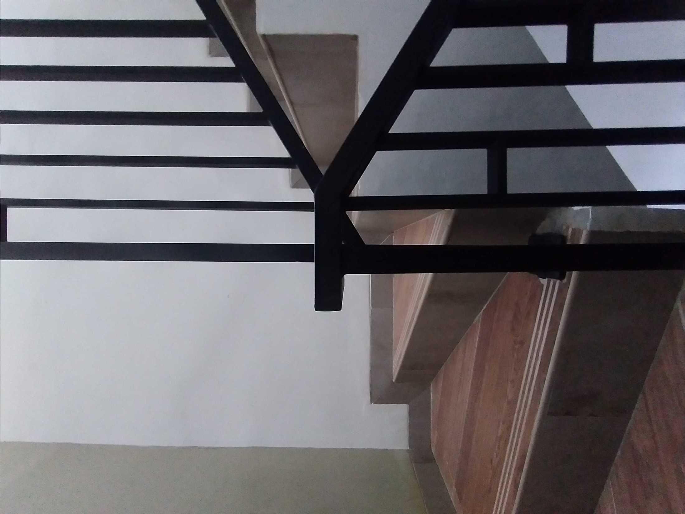 Mth29 Design [Design] Dr House - Bogor Bogor, Jawa Barat, Indonesia Bogor, Jawa Barat, Indonesia Mth29-Design-Design-Dr-House-Bogor  110817