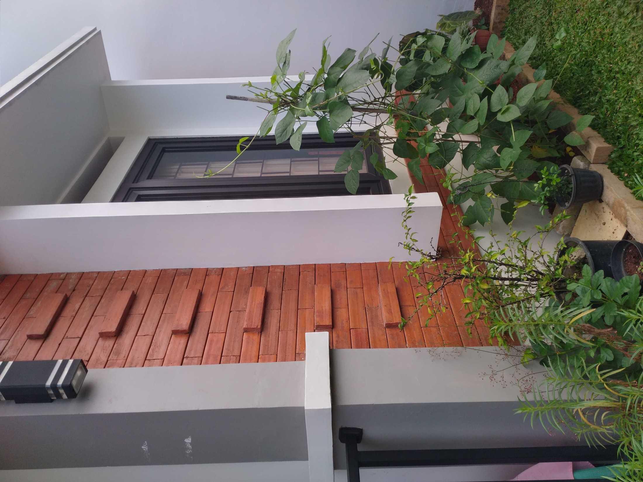 Mth29 Design [Design] Dr House - Bogor Bogor, Jawa Barat, Indonesia Bogor, Jawa Barat, Indonesia Mth29-Design-Design-Dr-House-Bogor  110818