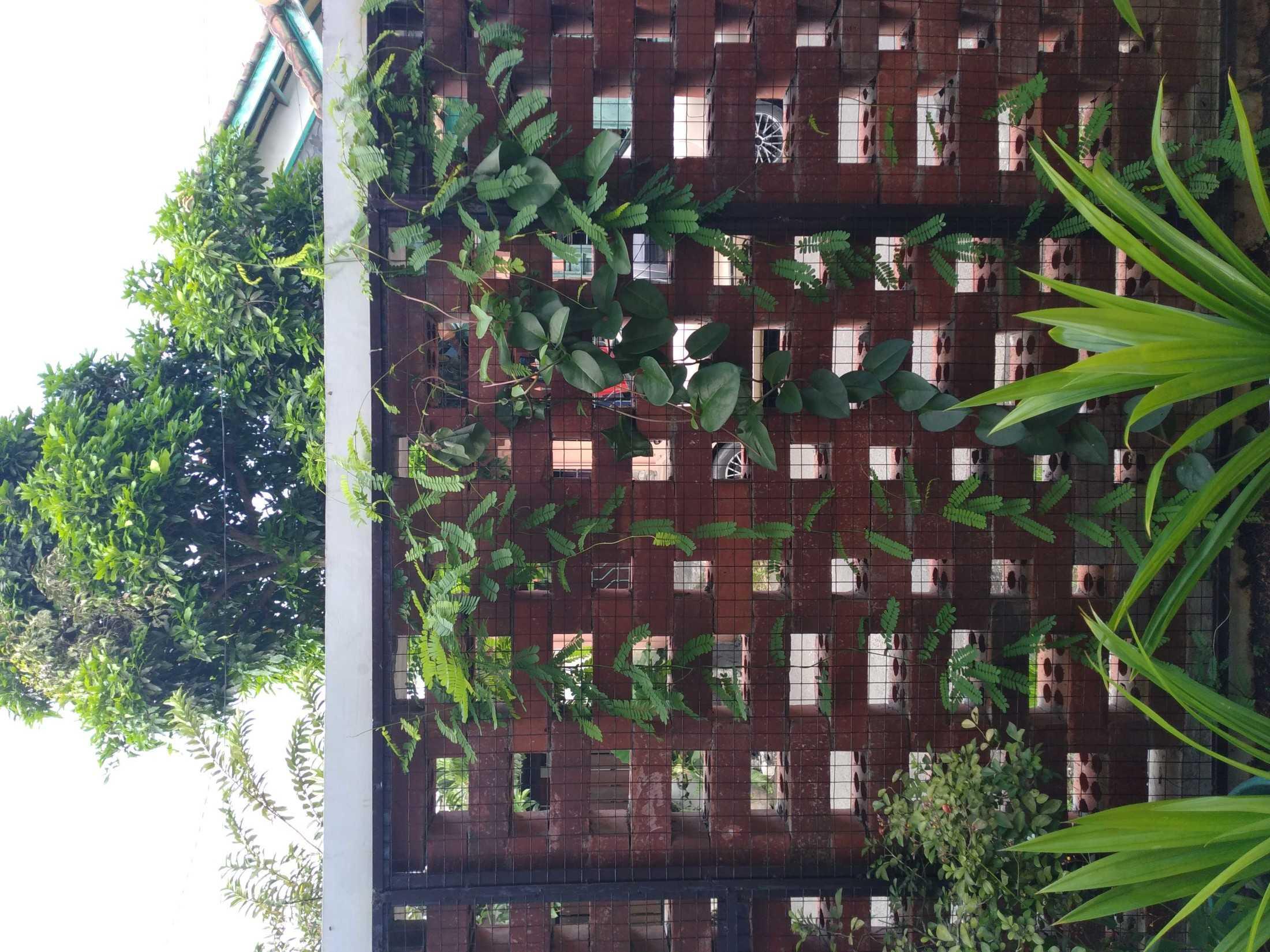 Mth29 Design [Design] Dr House - Bogor Bogor, Jawa Barat, Indonesia Bogor, Jawa Barat, Indonesia Mth29-Design-Design-Dr-House-Bogor  110819