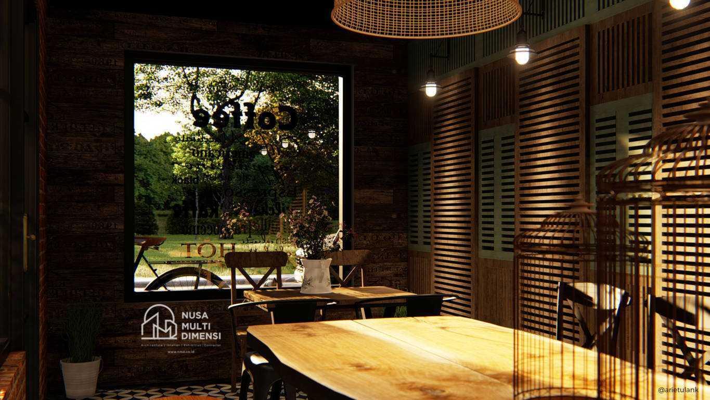 Nusa Multi Dimensi Desain Interior Coffee Shop Nusantara Kota Depok, Jawa Barat, Indonesia Kota Depok, Jawa Barat, Indonesia Nusa-Multi-Dimensi-Desain-Interior-Coffee-Shop-Nusantara  92490