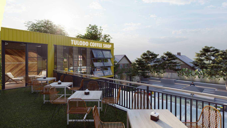 Nusa Multi Dimensi Desain Coffee Shop Tulodo Depok Depok, Kota Depok, Jawa Barat, Indonesia Depok, Kota Depok, Jawa Barat, Indonesia Nusa-Multi-Dimensi-Desain-Coffee-Shop-Tulodo-Depok  92520