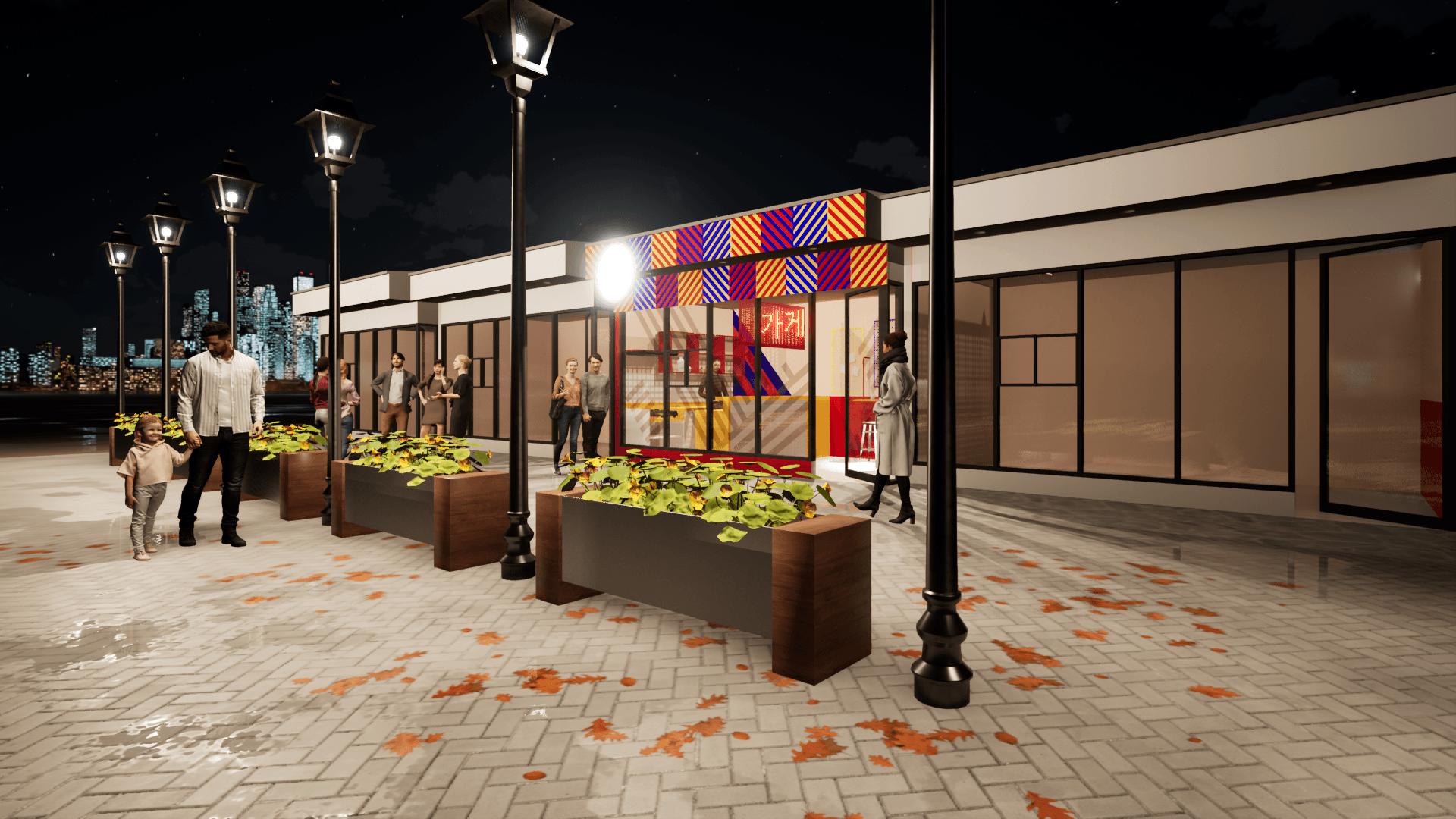 Arsiyasta Studio Korean Food Stall - Kedai Makanan Korea Surabaya, Kota Sby, Jawa Timur, Indonesia Surabaya, Kota Sby, Jawa Timur, Indonesia Arsiyasta-Studio-Korean-Food-Stall-Kedai-Makanan-Korea  115863