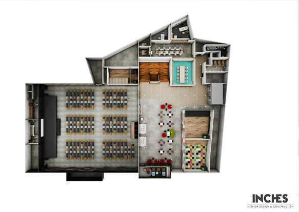 Inches Design Gms Jambi Jambi, Kota Jambi, Jambi, Indonesia Jambi, Kota Jambi, Jambi, Indonesia Inches-Design-Gms-Jambi  94477