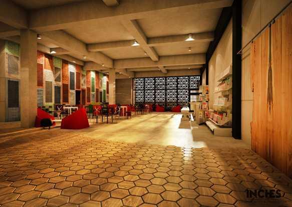 Inches Design Gms Jambi Jambi, Kota Jambi, Jambi, Indonesia Jambi, Kota Jambi, Jambi, Indonesia Inches-Design-Gms-Jambi  94478