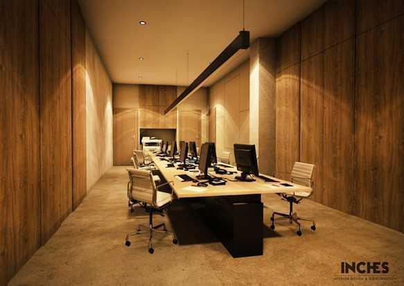 Inches Design Gms Jambi Jambi, Kota Jambi, Jambi, Indonesia Jambi, Kota Jambi, Jambi, Indonesia Inches-Design-Gms-Jambi  94479