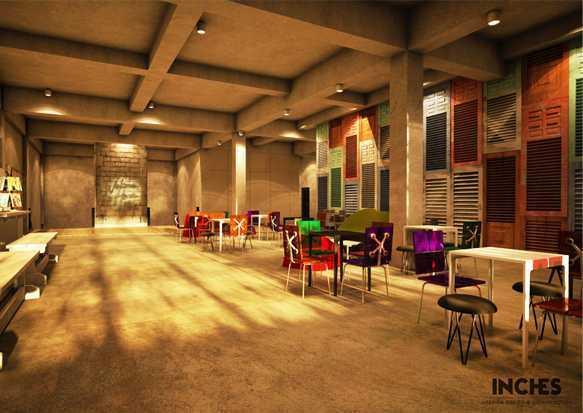 Inches Design Gms Jambi Jambi, Kota Jambi, Jambi, Indonesia Jambi, Kota Jambi, Jambi, Indonesia Inches-Design-Gms-Jambi  94480