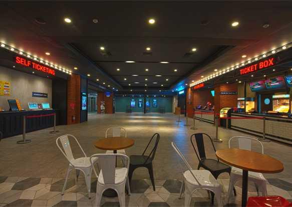 Inches Design Cgv Sadang Terminal Square Sadang Terminal Square(Sts) Lantai 2, Ciwangi, Kec. Bungursari, Kabupaten Purwakarta, Jawa Barat 14118, Indonesia Sadang Terminal Square(Sts) Lantai 2, Ciwangi, Kec. Bungursari, Kabupaten Purwakarta, Jawa Barat 14118, Indonesia Inches-Design-Cgv-Sadang-Terminal-Square  104879